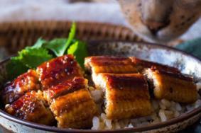日本鰻魚飯哪里最正宗 關東關西鰻魚飯的區別