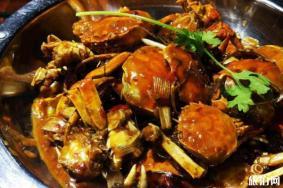 武漢螃蟹哪里比較好吃 武漢秋天吃螃蟹去哪
