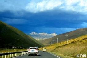 新西兰租车公司推荐 新西兰自驾游租车指南 新西兰签证办理公路