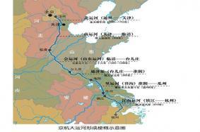 杭州水上巴士时刻表