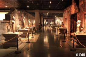 2020年北京博物馆通票包括哪些景点+通票价格+优惠信息