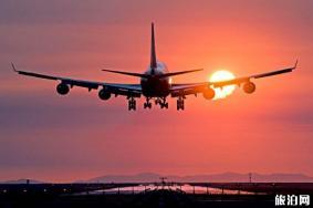 国外机票哪个网站便宜 预订国际机票哪个网站好