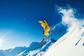 美國滑雪場開放時間 美國滑雪注意事項