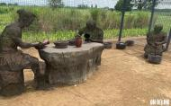 良渚古城遗址公园 良渚古城遗址公园攻略 良渚古城遗址公园门票如何预约