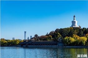 北京风景年票2020目录 2020北京风景年票价格+购买入口