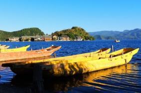 泸沽湖旅游攻略2020 泸沽湖旅游怎么玩