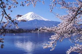 日本7日自由行攻略 日本7日自由行最佳路线