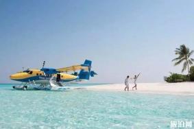 什么时候去马尔代夫旅游最合适