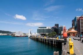 什么时候去新西兰旅游最好
