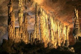 潛龍洞旅游攻略