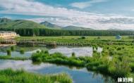 塞罕坝国家森林公园 塞罕坝国家森林公园介绍 塞罕坝国家森林公园怎么去