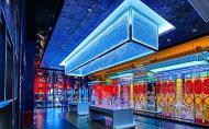 酒泉天寶景區展館介紹 游玩攻略 門票 地址
