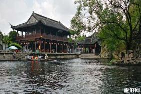 绍兴东湖风景区旅游攻略_绍兴东湖风景区门票价格