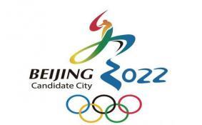 2022北京冬奧會志愿者報名+申請條件