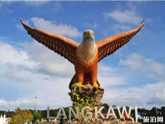 馬來西亞蘭卡威旅游攻略