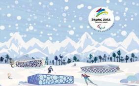 2022北京冬奧會比賽場館有幾個(北京賽區)