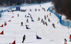 北京石京龍滑雪場滑雪票價格多少 滑雪用具+教練收費