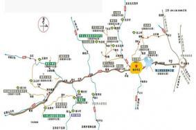 杭州大明山滑雪場什么時候開放 大明山滑雪場可以當天預訂嗎