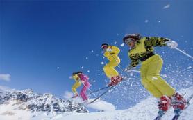2019重慶仙女山下雪了嗎 仙女山能滑雪嗎