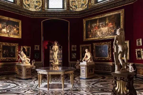 意大利博物館推薦 意大利有哪些博物館值得一游
