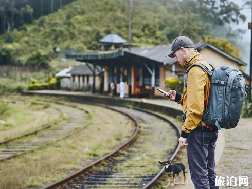 2019年有哪些值得一去的旅游國家