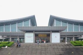 四川博物院停車怎么收費 四川博物院停車方便嗎