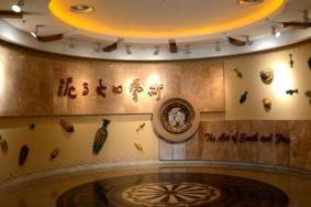 四川博物院門票預約電話 四川博物院門票多少錢 值得去嗎