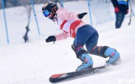 北京周邊滑雪場排名 2019-2020北京滑雪場門票價格+開放時間