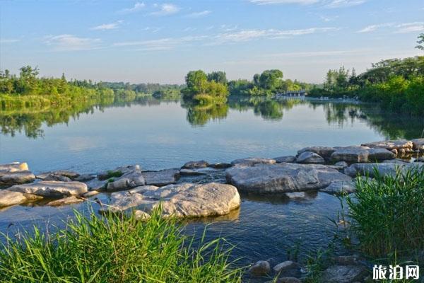 大溪國家濕地公園 大溪國家濕地公園怎么樣 大溪國家濕地公園好玩嗎