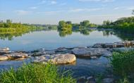 大溪国家湿地公园 大溪国家湿地公园怎么样 大溪国家湿地公园好玩吗
