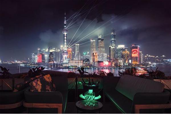 2020上海跨年活动攻略(跨年活动时间+地点+门票)