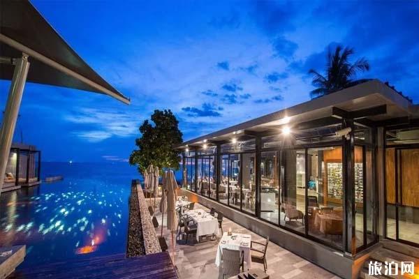 2020年泰國酒店需要注意什么  泰國小費一般給多少