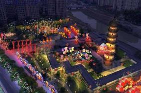 2020南京溧水秦淮