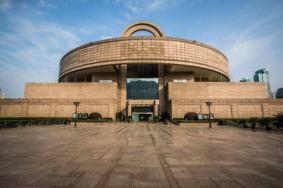 2020上海博物館旅游攻略 上海博物館門票價格