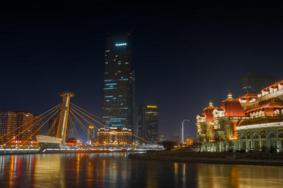 2020天津海河旅游攻略 天津海河门票价格