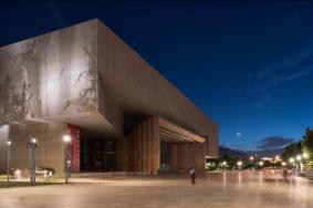 2020天津博物馆旅游攻略 天津博物馆门票价格