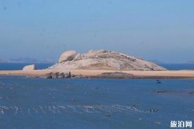 2020塘嶼島旅游攻略 塘嶼島自助游 塘嶼島門票交通景點介紹