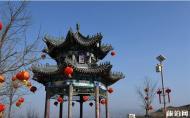 2020乾坤灣景區地址 乾坤灣景區有哪些景點 乾坤灣景區游玩攻略
