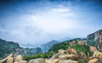 2020泰山旅游攻略 泰山自助游 泰山門票交通景點介紹