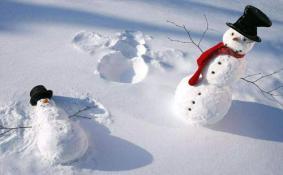 2020北京雁棲湖冰雪文化節活動亮點+娛樂項目有哪些