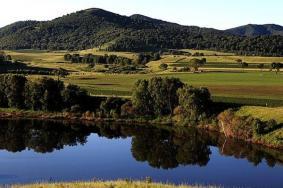 2020樺木溝國家森林公園旅游攻略 樺木溝國家森林公園門票價格