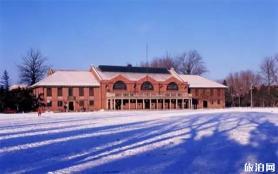 清华大学冰场开放时间 校外人员怎么进入滑冰