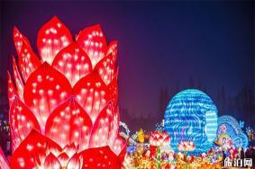 2020南京白鷺洲公