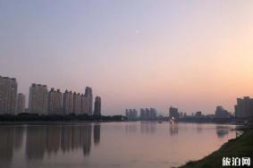 2020年江城廣場旅游攻略 江城廣場自助游 江城廣場門票交通天氣景點介紹