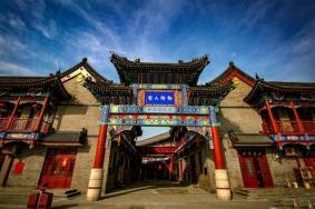 2020天津杨柳青博物馆门票交通景点介绍