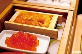 日本有哪些特色美食店铺