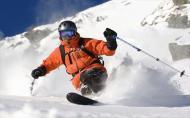 萬龍滑雪場 萬龍滑雪場介紹 萬龍滑雪場怎么樣