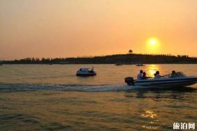 2020年雙陽湖風景旅游區旅游攻略 門票交通天氣景點介紹