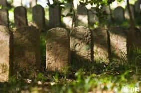 2020国殇墓园旅游攻略 门票交通景点介绍