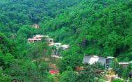 南昆山国家森林公园游玩攻略 游玩路线 景点推荐